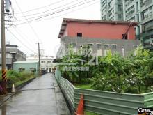 買屋、賣屋、房屋買賣都找21世紀不動產– 仁德民安建地–台南市仁德區新工段