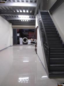 買屋、賣屋、房屋買賣都找21世紀不動產– 永康兵仔市全新大店面–台南市永康區中華一路