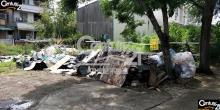 買屋、賣屋、房屋買賣都找21世紀不動產– 新化洋子狀元地–台南市新化區大智路