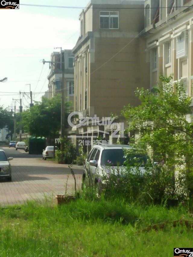房屋買賣-台南市安南區買屋、賣屋專家-專售安南區北安商圈建地,來電洽詢:(06)2702217