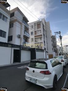 買屋、賣屋、房屋買賣都找21世紀不動產– 大同路大樓建地–台南市南區大同路二段