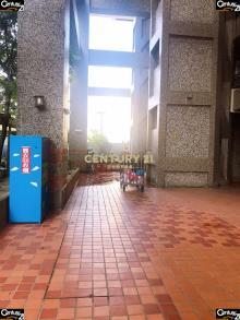 買屋、賣屋、房屋買賣都找21世紀不動產– 裕農路溫馨起家電寓–台南市東區裕農路