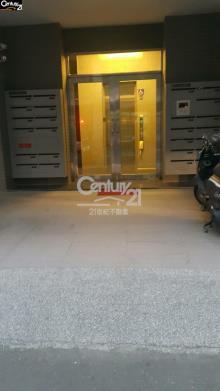 買屋、賣屋、房屋買賣都找21世紀不動產– 復華商圈金店面–台南市永康區復華五街