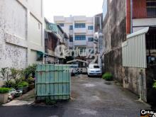 買屋、賣屋、房屋買賣都找21世紀不動產– 東區大面寬建地–台南市東區德東街