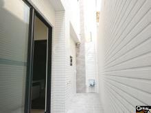 買屋、賣屋、房屋買賣都找21世紀不動產– 澄峰金華電梯豪墅–台南市南區金華路二段