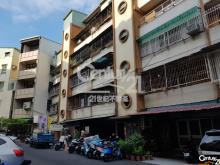 買屋、賣屋、房屋買賣都找21世紀不動產– 好事多7套房–台南市北區和緯路四段