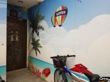 買屋、賣屋、房屋買賣都找21世紀不動產– 成功路9房透天–台南市北區成功路