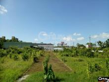 買屋、賣屋、房屋買賣都找21世紀不動產– 南科旁最美農地–台南市新市區道爺段