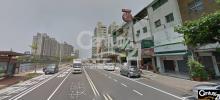 買屋、賣屋、房屋買賣都找21世紀不動產– 安平面運河金店面–台南市安平區安平路