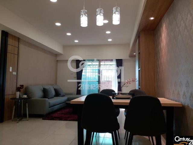 房屋買賣-台南市永康區買屋、賣屋專家-專售長億城3+1房+車位品味宅,來電洽詢:(06)213-6666