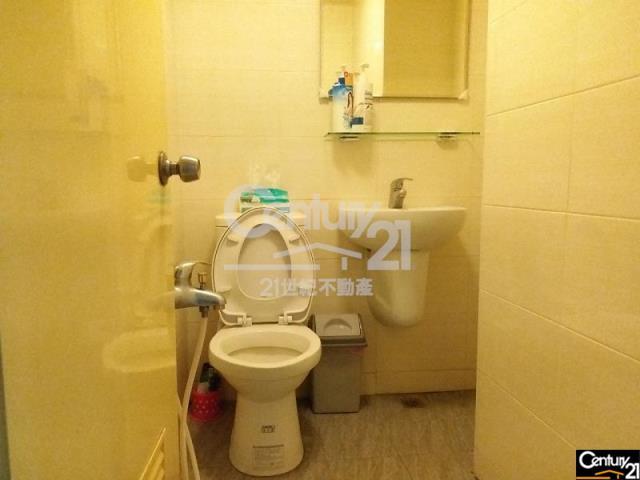 房屋買賣-台南市東區買屋、賣屋專家-專售東區優質美電寓,來電洽詢:(06)213-6666