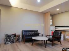 買屋、賣屋、房屋買賣都找21世紀不動產– 新光三越藍晒圖文創美寓–台南市南區健康路一段