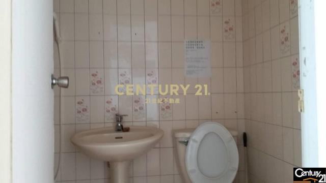 買屋、賣屋、房屋買賣都找21世紀不動產–美術館前商辦大樓(B)-台南市中西區府前路一段