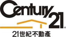 買屋、賣屋、房屋買賣都找21世紀不動產– B474美崙華廈–花蓮縣花蓮市中美路