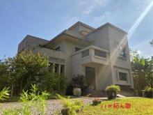 買屋、賣屋、房屋買賣都找21世紀不動產– 南華干城農舍–花蓮縣吉安鄉山下路