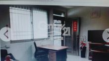 買屋、賣屋、房屋買賣都找21世紀不動產– 慶豐透天–花蓮縣吉安鄉慶豐十二街