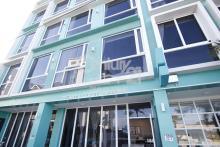 買屋、賣屋、房屋買賣都找21世紀不動產– 帝芬妮海岸旅宿–花蓮縣花蓮市海濱街