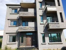 買屋、賣屋、房屋買賣都找21世紀不動產– 南海農舍–花蓮縣吉安鄉南海一街