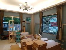 買屋、賣屋、房屋買賣都找21世紀不動產– B397 東方羅馬–花蓮縣新城鄉樹林街