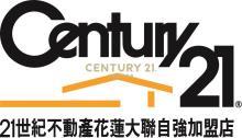 買屋、賣屋、房屋買賣都找21世紀不動產– F530壽豐河岸邊梯田農地–花蓮縣壽豐鄉草鼻段