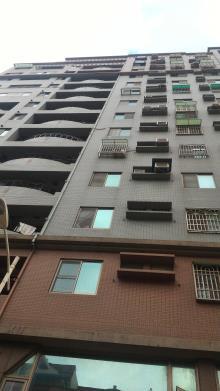 買屋、賣屋、房屋買賣都找21世紀不動產– (264)左營優質店住–高雄市左營區重光路