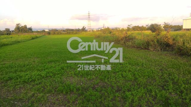 (521)岡山聖森優質農地