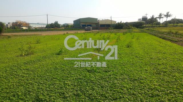 (533)岡山捷運都內農地
