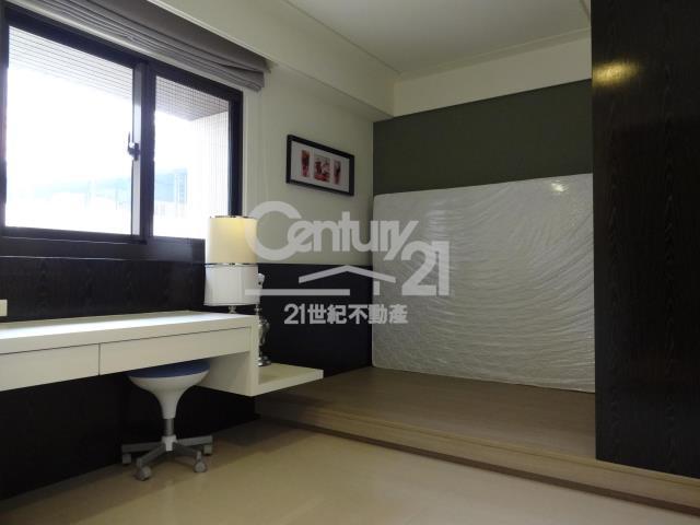 (294)R13捷運曇奇四房平車