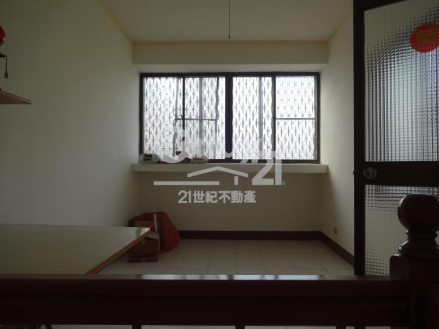 (41)油廠國小捷運車墅