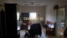 買屋、賣屋、房屋買賣都找21世紀不動產– 親水河畔公園大樓–高雄市楠梓區德民路