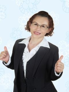 想買屋、賣屋、租屋,解決房地產大小事?就找您附近的房仲專家-林麗玲 | 21世紀不動產