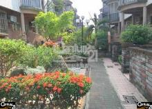 買屋、賣屋、房屋買賣都找21世紀不動產– 路竹中庭花園車墅–高雄市路竹區華光路
