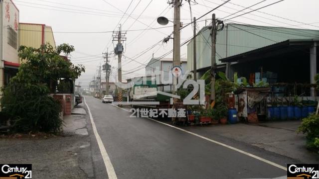 岡山漂亮優質農地A