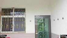 買屋、賣屋、房屋買賣都找21世紀不動產– 里港漂亮透天–屏東縣里港鄉潮厝路