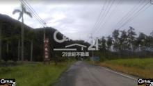 六龜大佛風景區農地