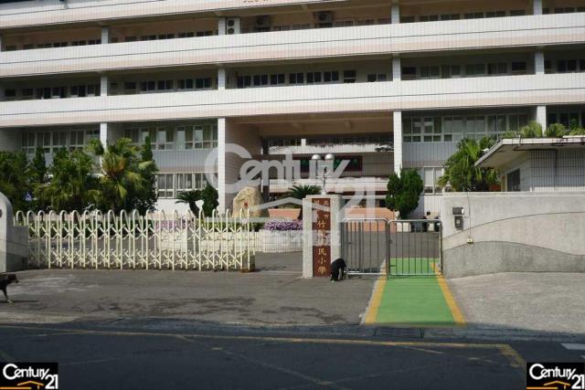 岡山豪宅建地
