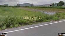 買屋、賣屋、房屋買賣都找21世紀不動產– 阿蓮土庫高鐵增值農地–高雄市阿蓮區土庫段