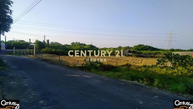 買屋、賣屋、房屋買賣都找21世紀不動產–阿蓮生態園區休閒農地-高雄市阿蓮區峰崗段